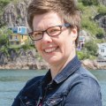 Image of Heather Smith