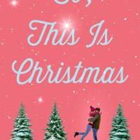 Review: So, This Is Christmas by Tracy Andreen
