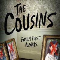 WoW: The Cousins by Karen M. McManus