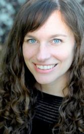 E. Katherine Kottaras