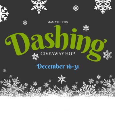 Dashing-amazon-giveaway
