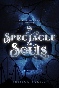 A Spectacle of Souls