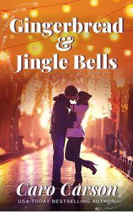 Gingerbread and Jingle Bells