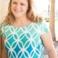 Heidi McLaughlin
