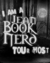 jean-book-nerd