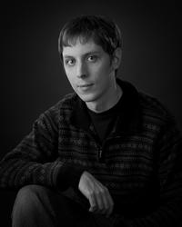 Image of Justin Joschko