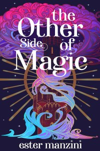 The Other Side of Magic