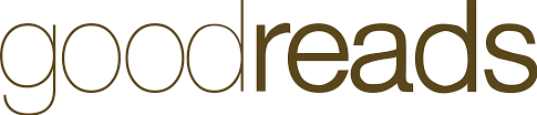 Banner for Goodreads
