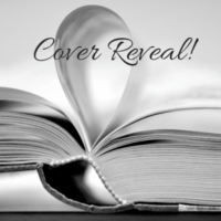Cover Reveal & Giveaway: Finding Me
