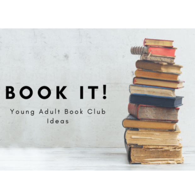 Truthwitch by Susan Dennard: Book Club
