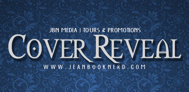 Cover Reveal & Giveaway: Of Salt and Stars