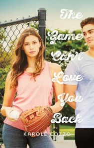 Review: The Game Can't Love You Back