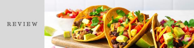 Healthy, Quick & Easy College Cookbook, Dana Angelo White