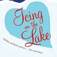 Book Review: Icing on the Lake