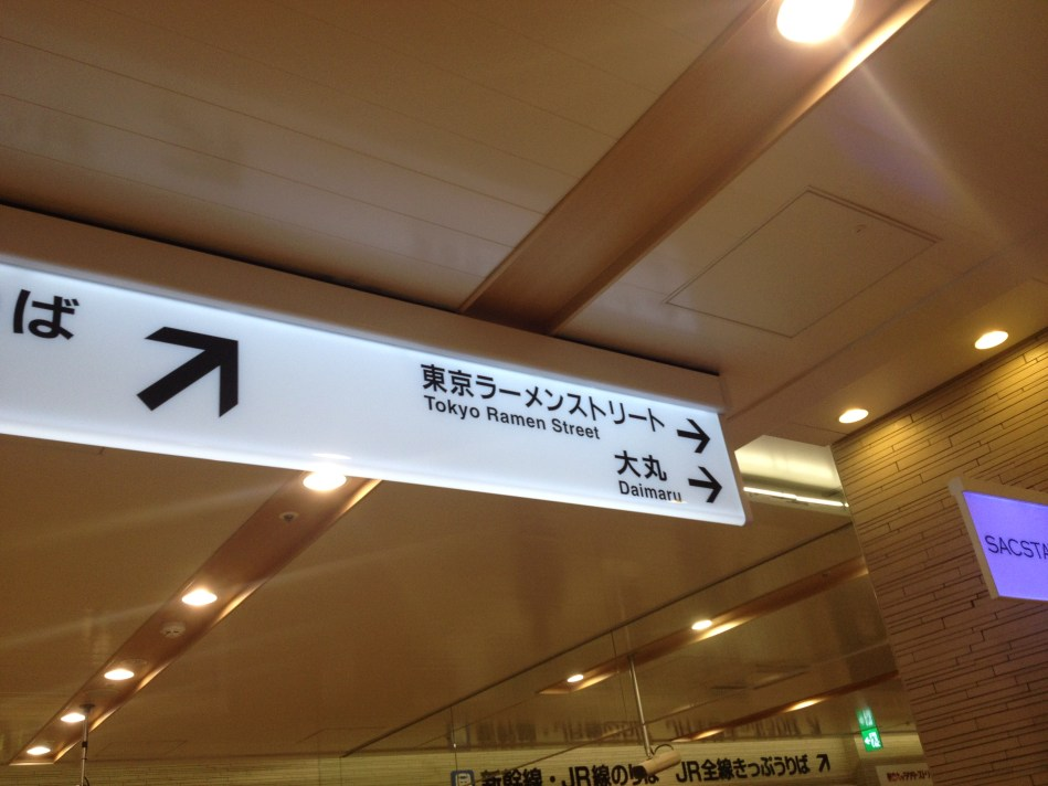 Things to Do Before Going to Tokyo