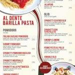 mama lous italian kitchen menu 4