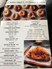 dean and deluca manila breakfast menu 2
