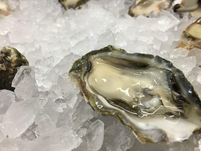 swan oyster depot san francisco