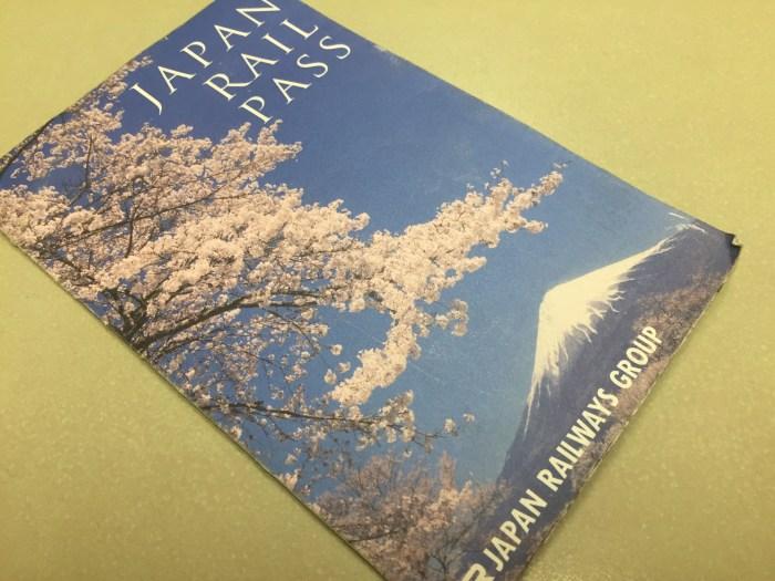 Travel to Tokyo Cherry Blossom Budget 3
