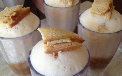top 10 halo halo in manila 9