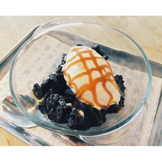 Buckys Counter Restaurants to try in Metro Manila 2015