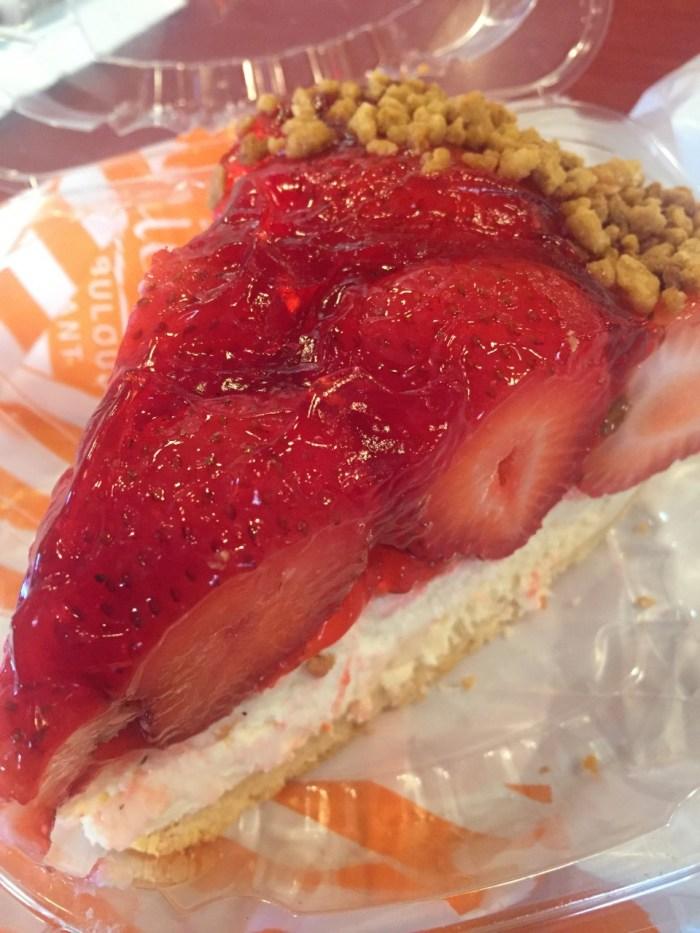 Juniors Cheesecake Brooklyn