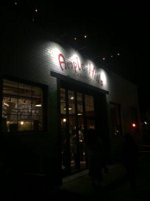 ample-hills-creamery-gowanus-nyc-1