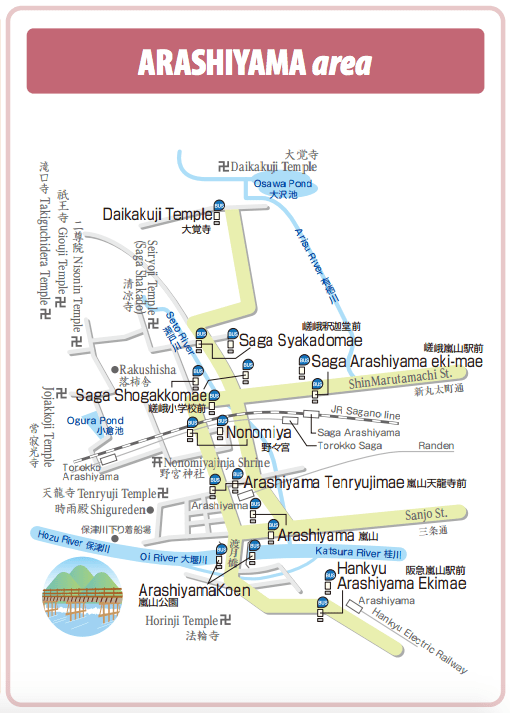 how-to-navigate-kyoto-by-bus-4