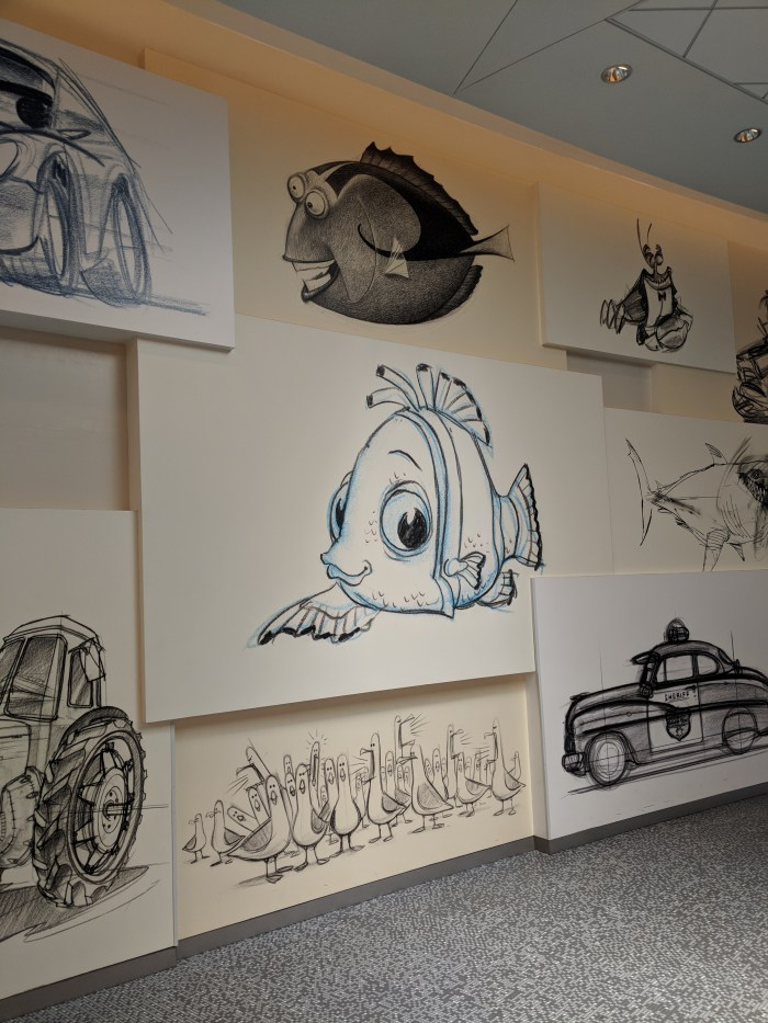 disney world art of animation resort 3
