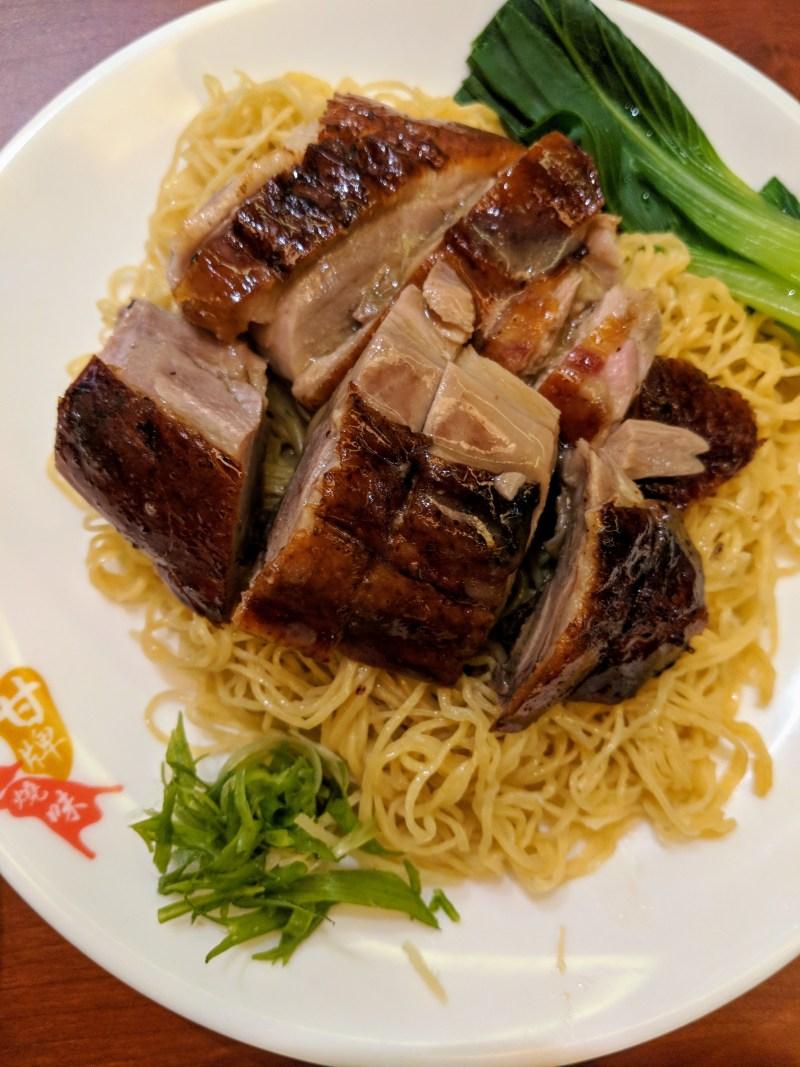 kams roast philippines manila 3
