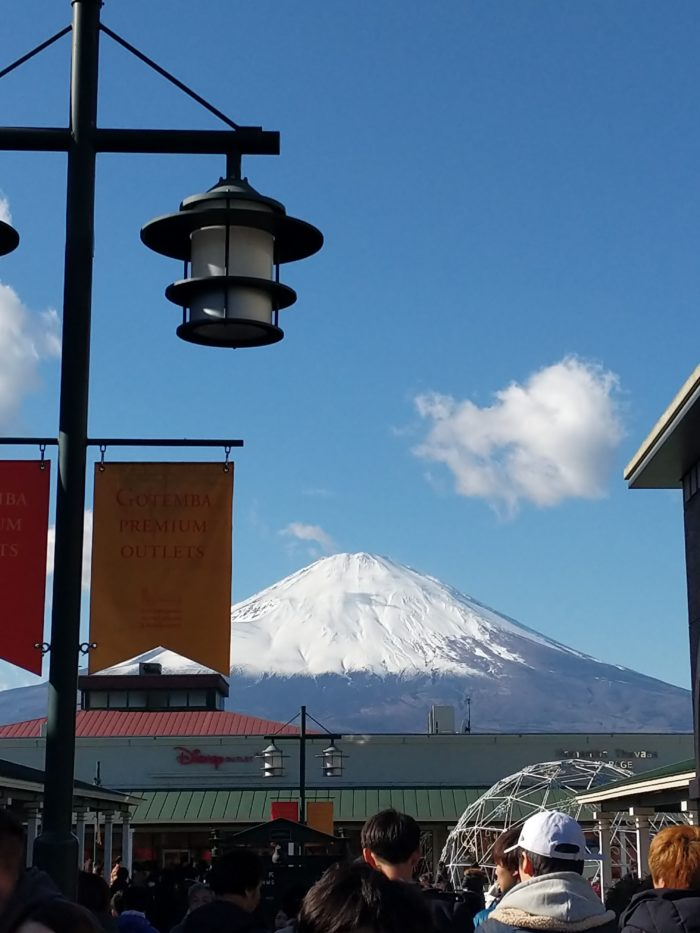 best places to see mount fuji tokyo japan 9