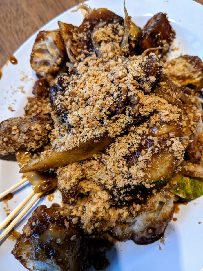 10 foods you must eat in singapore 5