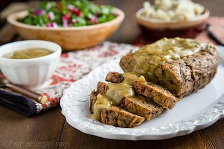 mushroom-seitan-roast2