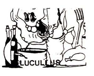 LUCULLUS FC108p8a