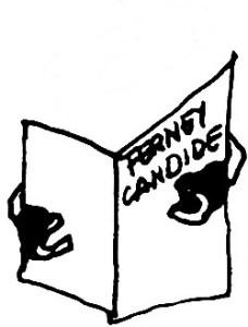 Lecteur Candide FC 30 p3