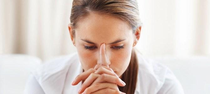 A Candidíase Causa Depressão? Como a Candida Albicans Afeta a Mente