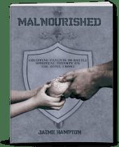 Malnourished by Jaime Hampton