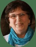 Phyllis Sather