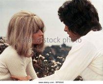 julie-christie-warren-beatty-shampoo-1975-bp8a64