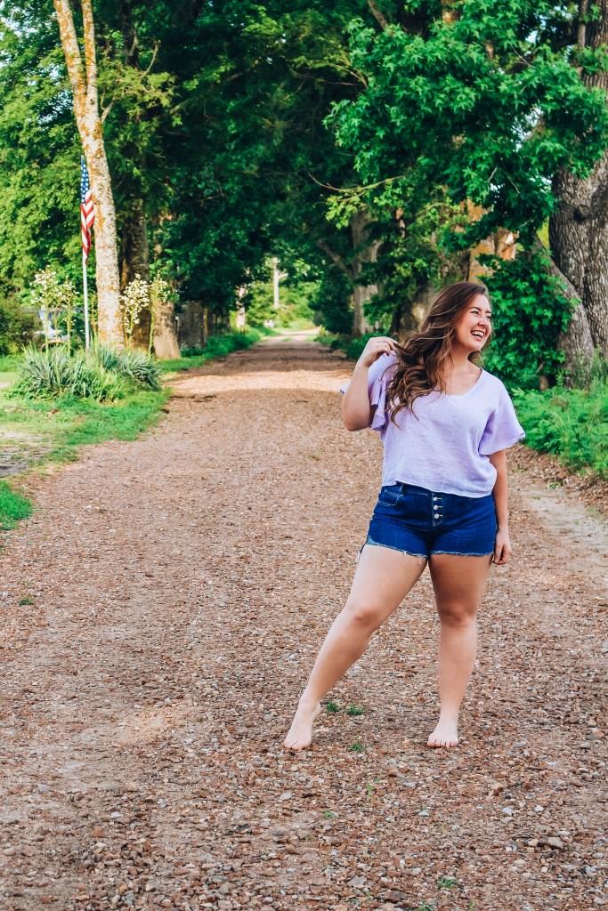 5 habits of happy single girls