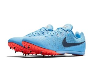 Track Shoes for Women Nike Women's Zoom Rival MD 8