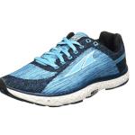 Best Jogging Shoes For Women