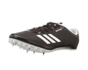 Best Jogging Shoes Brands Adidas Men's Sprintstar