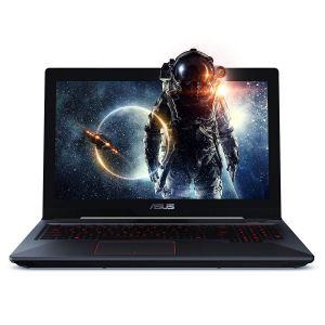 gaming laptop under $700 ASUS FX503