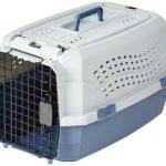 cat accessories pet carrier