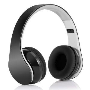 Best Bluetooth headphones under $50 Levin's Bluetooth Wireless Headphones