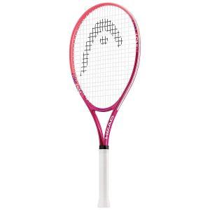 HEAD Ti. Instinct Supreme Tennis Racquet