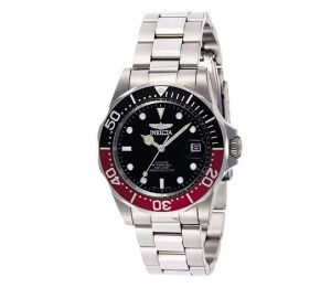Invicta Diver Watch under $100 Men's 9403 Pro Diver Collection