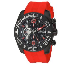 Invicta Diver Watch under $100 22810 Men's Pro Diver Watch