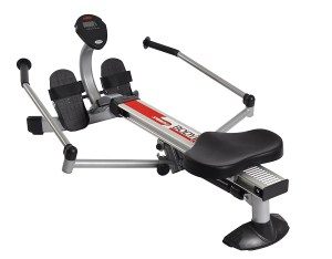 Best Cardio Machine For Weight Loss Stamina Body Rowing Machine